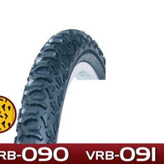 تایر دوچرخه 16 اینچ وی رابر تایلند کد 090 Vee Rubber Thailand 16 inch