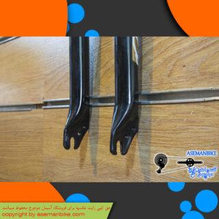دوشاخ دوچرخه زوم مدل ماسرا سایز 26 Zoom Bicycle Fork Masera 26