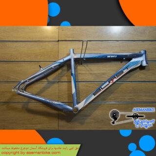 تنه دوچرخه بلست مدل اینفینیتی سایز 26 Blast Bicycle Frame Infinity 26