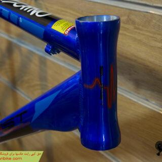 تنه دوچرخه بلست مدل تکنو سایز 26 Blast Bicycle Frame Techno 26