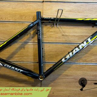 تنه دوچرخه جاینت مدل ای تی ایکس سایز 27.5 Giant Frame ATX 27.5