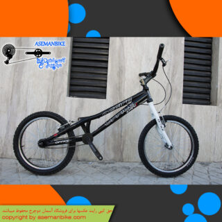 دوچرخه تریال استوک آفیس مدل استند Office Stock Trial Bike Stand