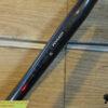 تنه دوچرخه کورسی پژو فرانسه مدل آفنسیو تی 800 Peugeot Bicycle Frame Offensive T800