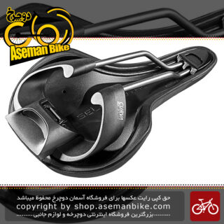 زین دوچرخه سله رویال مدل سینتیا ام 2 Selle Royal Scientia M2