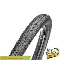 لاستیک ماکسیس پایس سایز 29 در 2.10 Maxxis Tire Pace 29x2.10