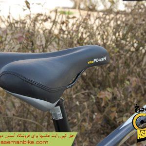 دوچرخه توریسیتی اورلورد مدل لیلت سایز 28 2017 Overlord Tourist Bike Lilt 28 2017