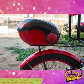 دوچرخه بچه گانه پرادو مدل تاپیک سایز 20 Prado Kids Bicycle Topeak 20