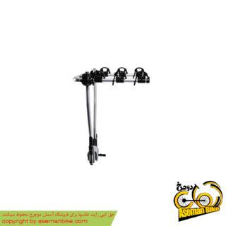 باربند صندوقی ماشین مخصوص حمل دوچرخه تول Thule Hangon 972