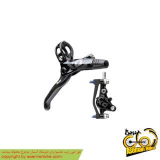 ترمز عقب بدون روتور دوچرخه کوهستان اوید الیکسیر ایکس زیرو Avid Elixir X0 Disc Hydraulic Brake Rear