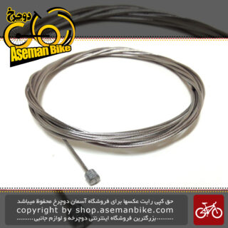 سیم دنده دوچرخه تایوان Taiwan Shifter Cable Bicycle
