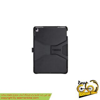 قاب آیپد اپل اتموس 9.7 اینچ پرو ایر 2 تول THULE Cover Atmos ipad 9.7 inch Pro Air 2