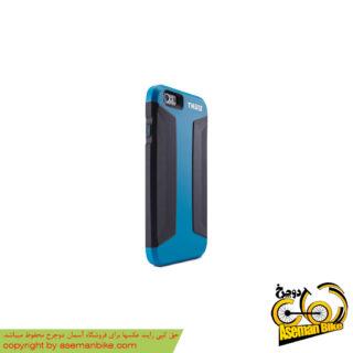 قاب آیفون 6 /آیفون 6 اس اپل اتموس ایکس ۳ تول Thule Atmos X3 iPhone 6/iPhone 6s