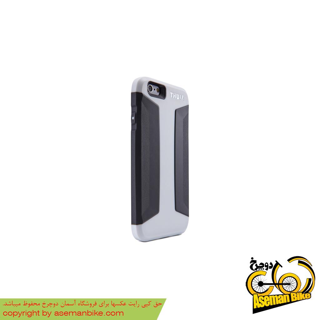 قاب آیفون ۶ /آیفون ۶ اس اپل اتموس ایکس ۳ تول سفید مشکی Thule Atmos X3 iPhone 6/iPhone 6s
