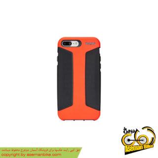 قاب آیفون 7 پلاس/آیفون 8 پلاس اپل اتموس ایکس 3 تول Thule Atmos X3 iPhone 7 Plus/iPhone 8 Plus