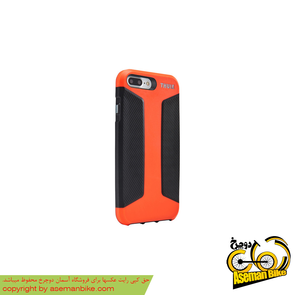 قاب آیقاب آیفون 7 پلاس/آیفون 8 پلاس اپل اتموس ایکس 3 تول Thule Atmos X3 iPhone 7 Plus/iPhone 8 Plus