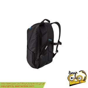 کوله پشتی تول کراس آور مشکی Thule Crossover Backpack 25L