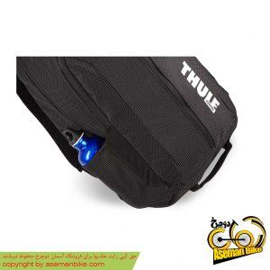 کوله پشتی تول کراس آور آبی Thule Crossover Backpack 25L