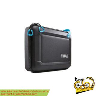 کیف دوربین گو پرو لجند ادونس کیس تول Thule Legend GoPro Advanced Case