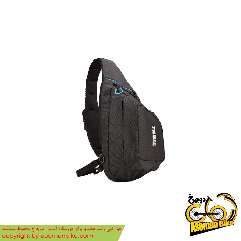 کوله پشتی مخصوص دوربین گو پرو تول لجند Thule Legend GoPro Sling Packکوله پشتی مخصوص دوربین گو پرو تول لجند Thule Legend GoPro Sling Pack