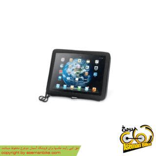 کیف مخصوص آیپد/تبلت/دستگاه نقشه دیجیتال تول اسلیو Thule Pack 'n Pedal iPad/Map Sleeve