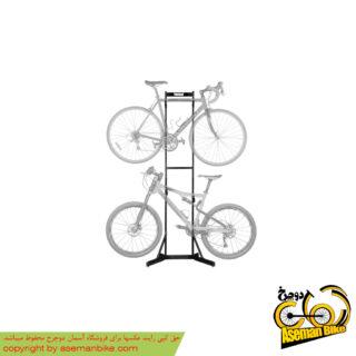استند نگه دارنده دوچرخه تول Thule Bike Stacker