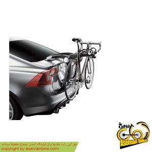 باربند صندوقی ماشین مخصوص حمل دوچرخه تول Thule Raceway 2