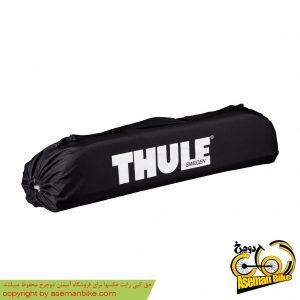 باکس سقفی ماشین مخصوص حمل دوچرخه تول رنجر 9 Thule Ranger 9