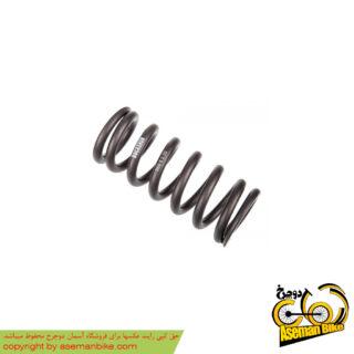 فنر کمک وسط راک شاکس ویوید کیج 450 ال بی Rock Shox Shocks Coil 450LB 200x51/57