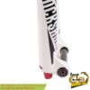 دوشاخ دوچرخه راک شاکس باکسر دبلیو سی ای 2 بادی 200 میلیمتر بازی Rockshox Fork Boxxer WC A2 200mm 27.5