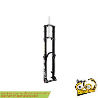 دوشاخ دوچرخه راک شاکس باکسر دبلیو سی اس ای200 بادی 200 میلیمتر بازی Rockshox Fork Boxxer WC SA200 200mm 27.5