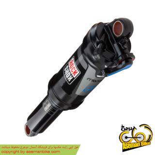 کمک وسط دوچرخه راک شاکس مونارچ آر تی 3 Rock Shox Rear Shock Monarch RT3 165x38