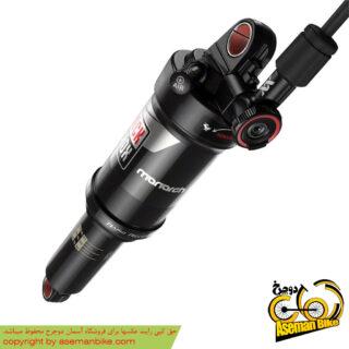 کمک وسط دوچرخه راک شاکس مونارچ ایکس ایکس Rock Shox Rear Shock Monarch XX 200x51
