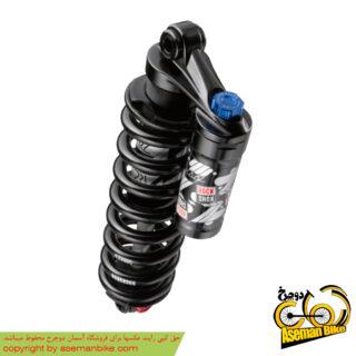 کمک وسط دوچرخه راک شاکس کیج آر سی Rock Shox Rear Shock Kage Rc 222x70