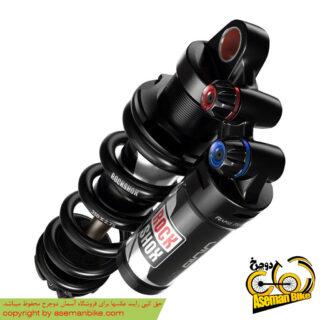 کمک وسط دوچرخه راک شاکس ویوید ار 2 سی Rock Shox Rear Shock Vivid R2C 222x70