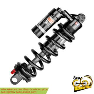 کمک وسط دوچرخه راک شاکس ویوید آر2 Rock Shox Rear Shock Vivid R2 M 240x76