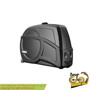 باکس حمل دوچرخه تول Thule Round Trip Transition Bike Case