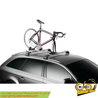 باربند سقفی حمل دوچرخه اسپرینت ایکس تی تول Thule Sprint XT