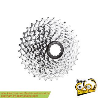 خودرو دوچرخه 10 سرعته اسرم ایکس 9 پی جی 1070 Sram Cassette X9 PG-1070 10Speed 11-36