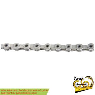 زنجیر ۱۰ سرعته اسرم پی سی 1091 SRAM PC-1091 Chain 10 Speed