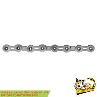 زنجیر ۱۰ سرعته اسرم پی سی 1091 آر SRAM PC-1091R Chain 10 Speed