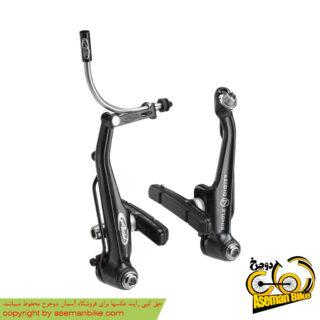 پایه ترمز عقب دوچرخه اوید سینگل دیجیت Avid V-Brake Single Digit