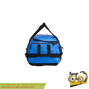 کیف ورزشی تول چاسم تول مشکی/آبی Thule Chasm 90L