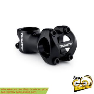 کرپی دوچرخه ترو واتیو آکا 90 میلیمتری Truvativ Stem Aka 90mm 1-1/8