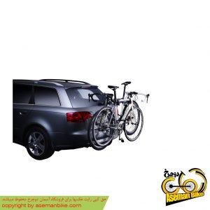 باربند صندوقی ماشین مخصوص حمل دوچرخه تول مدل اکسپرس 2 Thule Xpress 2