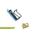 بست قمقمه دوچرخه تکس مدل آلور پرو Tacx Allure Pro Water Bottle Cageبست قمقمه دوچرخه تکس مدل آلور پرو Tacx Allure Pro Water Bottle Cage