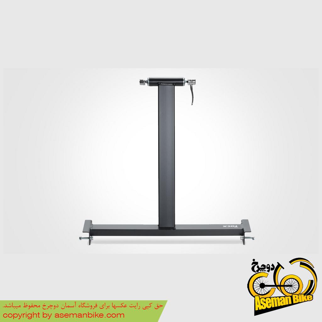 استند ثابت برای طوقه جلو مخصوص دستگاه رولر آنتارس تکس Tacx Antares Support Stand