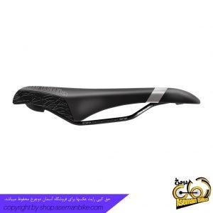 زین دوچرخه سله ایتالیا مدل ایکس وان فلو Selle Italia Saddle X1 Flow
