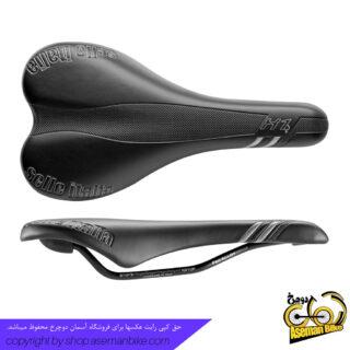 زین دوچرخه سله ایتالیا مدل ایکس وان Selle Italia Saddle X1