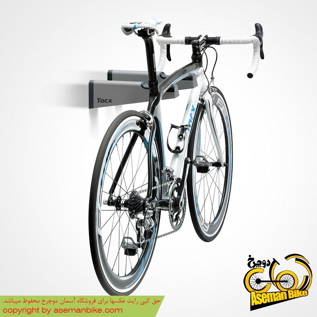 پایه دیواری نگه دارنده دوچرخه تکس Tacx Bike Bracket