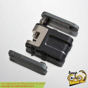 tacx Mini Chain Rivet Extractor 1